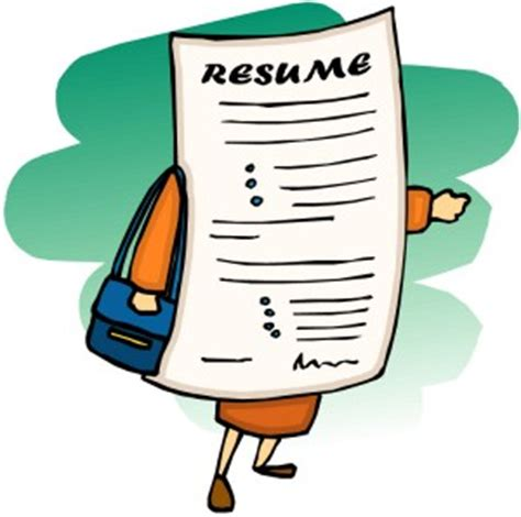 Ten worst mistakes to avoid in writing a resume