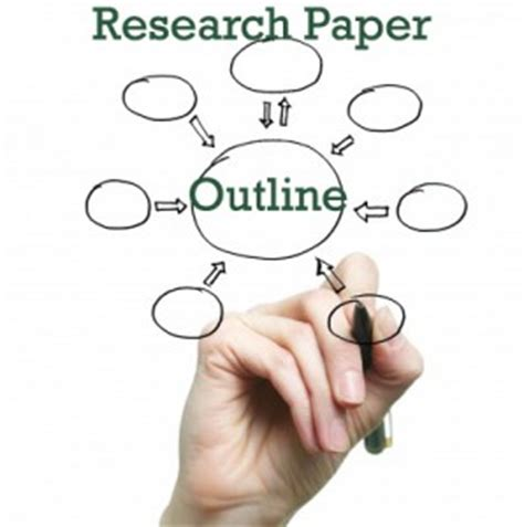 Research Proposal Writing - Essay Bishops